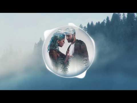 Vaidas ir Moniqué - Dviese (Official Club Remix)