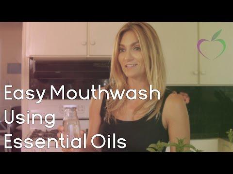 diy-teeth-whitening-mouth-wash-using-essential-oils