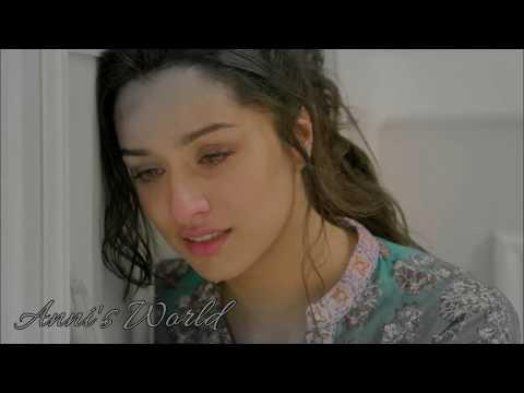 Sidharth Malhotra Shraddha Kapoor Batein Ye Kabhi Na VM