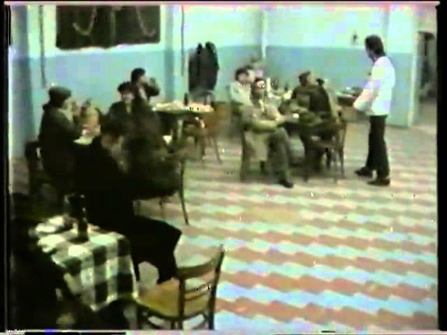 bijelo-dugme-lipe-cvatu-official-video-1984-bijelo-dugme