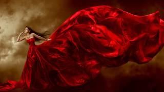 сколько крови теряют женщины во время менструации? Теперь тщательно слежу за собой
