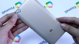 Чехол на Xiaomi Mi5S флип кейс(КУПИТЬ Чехол на Xiaomi Mi5S флип кейс - http://ali.pub/nh4g9 Другие чехлы на Xiaomi Mi5S - http://ali.pub/echfz., 2016-10-27T08:50:20.000Z)