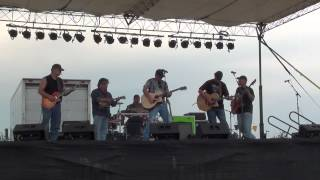 Southern Journey Band - Cooperhead Road.m2ts