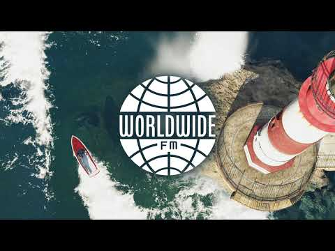 GTA V - WorldWide FM
