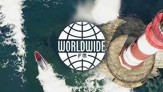 GTA V - WorldWide FM