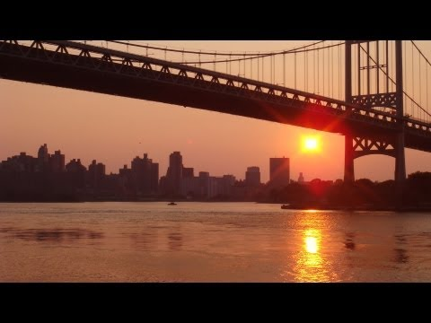 Best Time to Visit New York City | NYC Travel