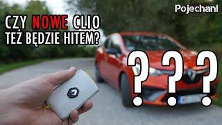 Czy warto KUPIĆ jedno z NAJPOPULARNIEJSZYCH aut w Polsce?
