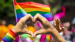 Connecting Communities: Celebrating PRIDE Month