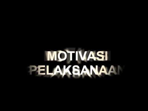 FORUM KEBANGSAAN PEMIMPIN MUDA 2013 - KEPIMPINAN