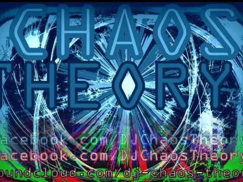 Chaos Theory  Go DJ Feat Lil Wayne FREE DOWNLOAD