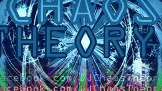 Chaos Theory - Go DJ (Feat. Lil Wayne) FREE DOWNLOAD