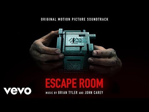 "Zoey&39;s Theme From ""Escape Room"" Soundtrack"