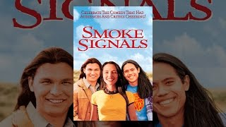AMERICAN INDIAN - FULL MOVIES