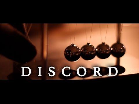 DISCORD - Apocalyptic Short Film (2018)