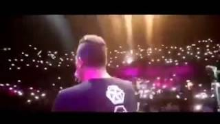 Algérino Panama Live a constantine le 24/12/2016.قسنطينة''