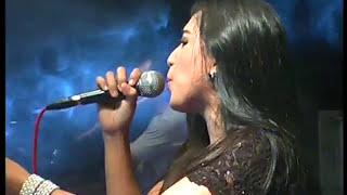 Download Lagu PELANGI DIMATAMU/PALAPA/DUKEPRO mp3