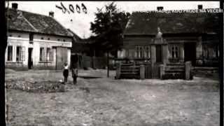 Heydrich - končné řešení: Lidice - obraz pomsty (41/44)