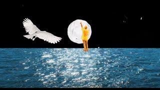 Mac Miller - Good News (Legendado)