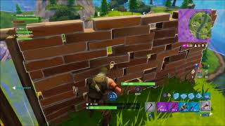 33 Fortnite Funny Fails and WTF Moments! #21 Daily Fortnite Funny Moments
