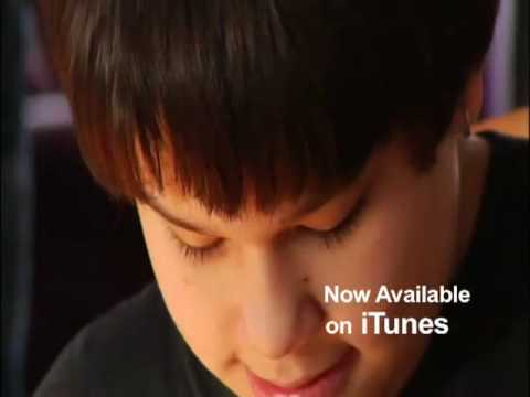 RiP: A Remix Manifesto - Trailer