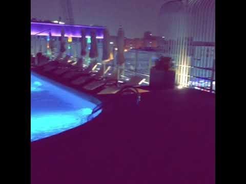 الرياض فندق فرزير سويتس Youtube