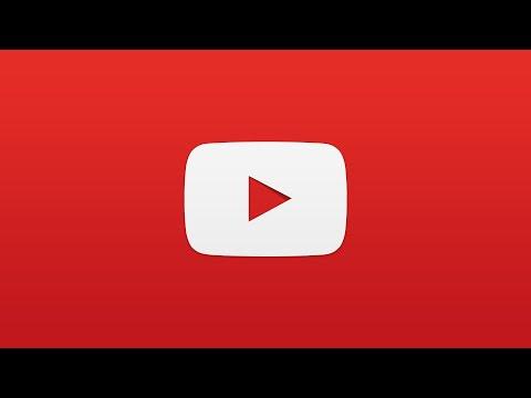 Menu Playlist A - Z Film completi su youtube la lista completa from YouTube · Duration:  5 minutes 12 seconds