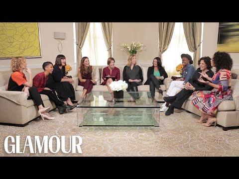 Women in Hollywood: Directors Roundtable Talk en streaming