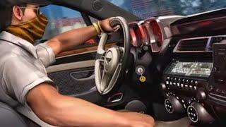 Real Car Race Game 3D : Fun New Car games 2020 - Gameplay Android ,ios screenshot 4