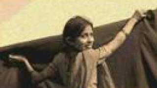 Kishore Kumar::Koi Lauta De Mere
