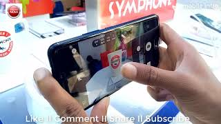 helio s10 full mobile review