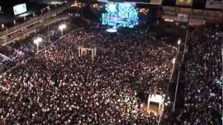 Gustavo-Lima---Balada-Boa (official video)