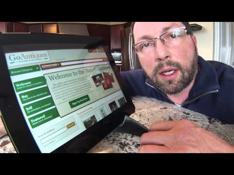No eBay No Amazon How You Can Make Money #32 Craigslist Hunter