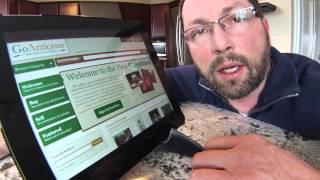 No eBay No Amazon How You Can Make Money #32 Craigslist Hunter