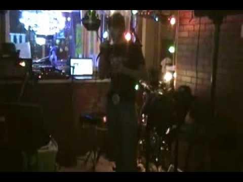 Exxtreme Pub Karaoke