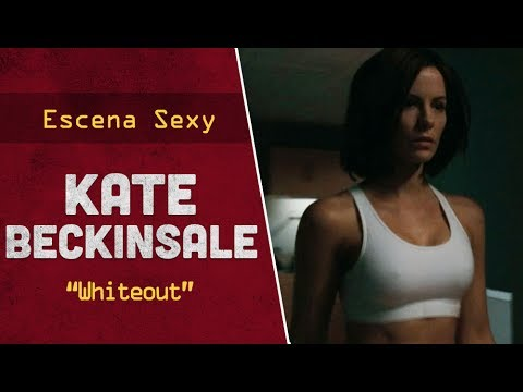 Kate Beckinsale Sex Video 10