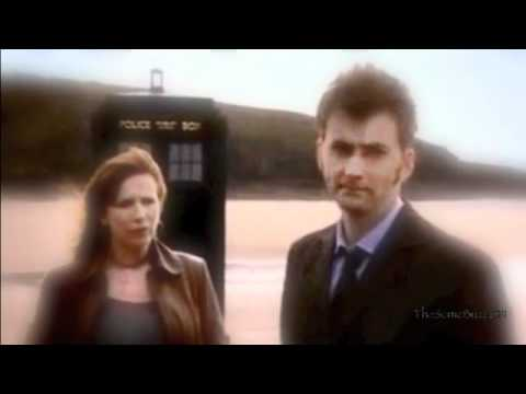 The End Where I Begin ~ The Doctor (10, 11)