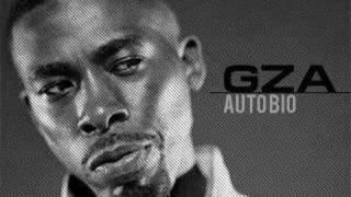 GZA/Genius - Auto Bio