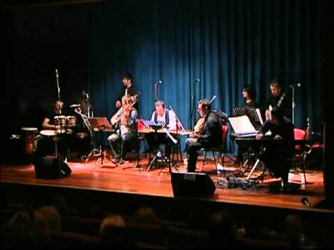 Mozart Türk Marşı - Itri Müzik Okulu (Konser)