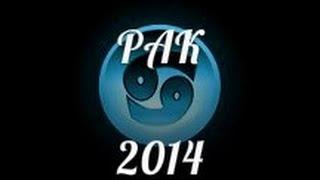 Рак  2014 год Синей лошади   гороскоп. астрологический прогноз для знака Рак  на 2014 год(