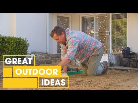 How To Transform Your Front Garden: Part 1 | Outdoor | Great Home Ideas