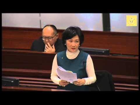 Council meeting (2016/03/02) - II. Questions