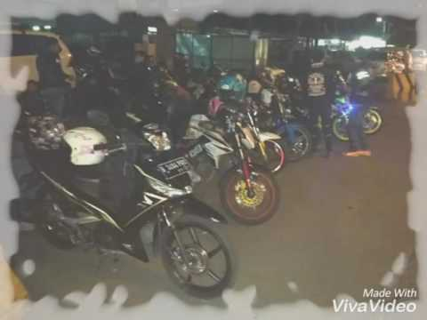 FORJAK (Forum Rider Jakarta)