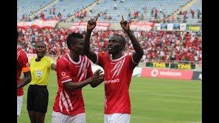 TBC1: OKWI Alivyoiliza Arusha UTD Mbele ya Makonda, Gambo