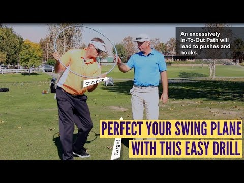 perfect-your-swing-plane-with-this-easy-drill