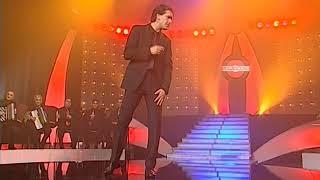 Download Fahrudin Buljubašić Fax - Žena iz prošlosti - Mega Sound - ( Tv Video 2008 )