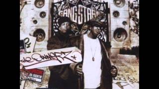 Gangstarr - Riot Akt