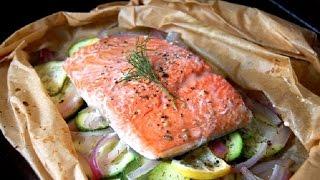 Two Weeks Easy Paleo Diet Dinner Ideas