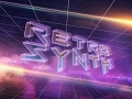 RetroSynth LIVE Stream 24/7 - Synthwave / Outrun / Dreamwave / DarkSynth / Spacewave / SynthPop