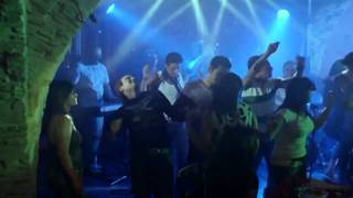 Ya Abo Galabya By Al@merA