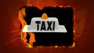 Taxi Top Lights| Magnetic  Base Top Lights|  LED. Taxi   Roof Lights